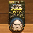 STARWARS Stromtrooper Yo Yo/スターウォーズ ストームトルーパー ヨーヨー/171216-5