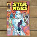 STAR WARS July 97 Comic/スターウォーズ 7月97号 コミック/170424-10