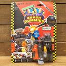 CRASH DUMMIES Jack Hummer Figure/クラッシュダミーズ ジャックハンマー フィギュア/170626-14