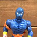 Super Ninja Figure/スーパーニンジャ フィギュア/190221-2