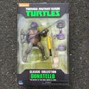 TURTLES Walmart Exclusive Donatello/タートルズ ウォルマート限定 ドナテロ フィギュア/161108-3