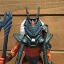 PREDATOR Clan Leader Predator Figure/プレデター クランリーダー・プレデター フィギュア/180816-1