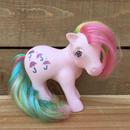G1 My Little Pony Parasol/G1マイリトルポニー パラソル/170415-3