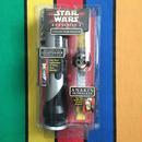 STAR WARS Anakin Skywalker Watch/スターウォーズ デジタル時計 アナキン・スカイウォーカー/160915-1