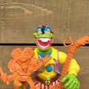 TURTLES Rock 'N Roll Mondo Gecko/タートルズ ロックンロール モンド・ゲッコー フィギュア/170426-6