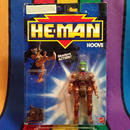 HE-MAN Hoove/ヒーマン フーヴ フィギュア/160114-1