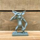 GREMLINS George Gremlin Figure/グレムリン ジョージグレムリン フィギュア/170415-12