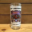 Ringling Bros. and Barnum & Bailey Circus Pepsi Collector Glass/バーナムのサーカス ペプシコレクター グラス/180720-1
