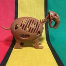駄玩具 パチタマゴラス スミロドン/161031-11