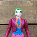 BAT MAN  Joker/バットマン ジョーカー フィギュア/170530-1