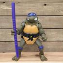 TURTLES Giant Mutatin Donatello/タートルズ ジャイアントミューテーション ドナテロ フィギュア/170106-1