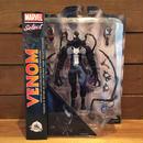 SPIDER-MAN Venom Marvel Select Figure/マーベル ヴェノム マーベルセレクト フィギュア/190106-6