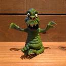 Gigantor Monster Finger Puppet/ギガンター モンスターフィンガーパペット/171227-2