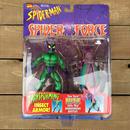 SPIDER-MAN Insect Armor Beetle/スパイダーマン インセクトアーマー ビートル フィギュア/1700307-15