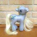 G3 My Little Pony Moondancer/G3マイリトルポニー ムーンダンサー/170809-3