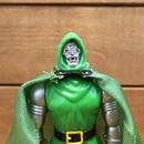 MARVEL Dr.Doom Figure/マーベル Dr.ドゥーム フィギュア/180425-9