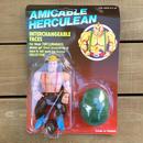 AMICABLE HERCULEAN/ブートレグ タートルズ フィギュア/170615-8