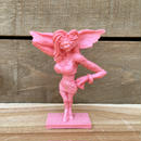GREMLINS Girl Gremlin Figure/グレムリン ガールグレムリン フィギュア/170415-9