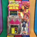 IRON MAN Spider-Woman/アイアンマン スパイダーウーマン フィギュア/160418-4