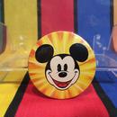 Disney Mickey Mouse Mirror/ディズニー ミッキーマウス ミラー/160303-5