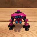 Z-BOTS Figure/Z-BOTS フィギュア/181025-28