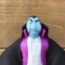 GHOSTBUSTERS Dracula Monster/ゴーストバスターズ ドラキュラ・モンスター フィギュア/170522-7