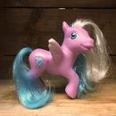 G3 My Little Pony Morning Monarch/G3マイリトルポニー モーニングモナーク/180914-6