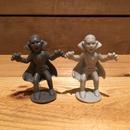 Horror Plastic Toy Dracula Style Figure/ホラープラスチックトイ ドラキュラ風 フィギュア (バラ売り)/171206-17