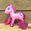 G3 My Little Pony Midnight Dream/G3マイリトルポニー ミッドナイトドリーム/170531-7