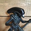 ALIENS Warrior Alien/エイリアン ウォリアーエイリアン フィギュア/170212-3