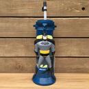 BATMAN Batman Drink Bottle/バットマン バットマン ドリンクボトル/170418-14
