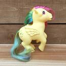 G1 My Little Pony Sky Dancer/G1マイリトルポニー スカイダンサー/170415-5