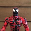 SPIDER-MAN 10Inch Carnage Figure/スパイダーマン 10インチ カーネイジ フィギュア/180726-2