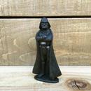 STAR WARS Darth Vader Eraser/スターウォーズ ダース・ヴェイダー 消しゴム フィギュア/170406-12
