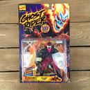 GHOST RIDER Vengeance/ゴーストライダー ヴェンジェンス フィギュア/161223-6