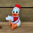 Disney Donald Duck Clip Figure/ディズニー ドナルド・ダック クリップフィギュア/161207-12