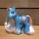 G3 My Little Pony Bellaluna/G3マイリトルポニー ベラルナ/181107-15