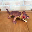 Rubber Dino/ラバー 恐竜/170726-5