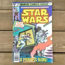 STAR WARS Dec 30 Comic/スターウォーズ 12月30号 コミック/170424-5