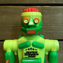 SUPER SOAKER Super Soker Man Water Gun Figure/スーパーソーカー スーパーソーカーマン 水鉄砲フィギュア/170209-5