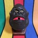 MONSTER TOY Gorilla Sharpener/モンスタートイ ゴリラ 鉛筆削り/160908-1