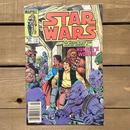 STAR WARS July 85 Comic/スターウォーズ 7月85号 コミック/170424-3