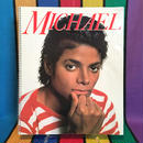 MICHAEL JACKSON Michael/マイケル・ジャクソン マイケル/160524-10