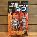 TERMINATOR Techno Punch Terminator/ターミネーター テクノパンチ ターミネーター フィギュア/170109-7
