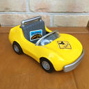 Disney Autopia Cars Classic/ディズニー オートピアカーズ クラシック/170714-5
