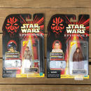 STAR WARS Anakin Skywalker Figure etc/スターウォーズ アナキン・スカイウォーカーなど フィギュア/170516-18