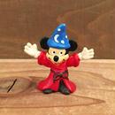 Disney Mickey Mouse Figure Pin/ディズニー ミッキー・マウス フィギュアピン/190208-23