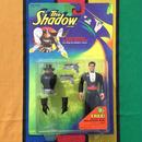 The Shadow Transforming Lamont Cranston/シャドー トランフォーミング ラモント・クランストン フィギュア/161014-5