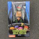 TURTLES 16.5inch Raphael Figure/タートルズ 16.5インチ ラファエロ フィギュア/170606-10