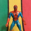 SECRET WARS Spider-Man/シークレットウォーズ スパイダーマン フィギュア/160811-8